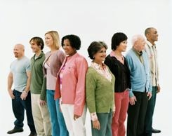 Definition: Race and Color Discrimination