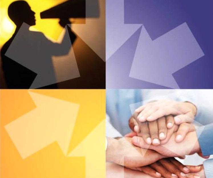 Viral Hepatitis OHAIDP billboard image