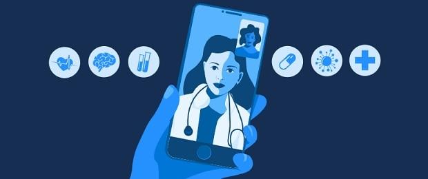 OSG Telemedicine