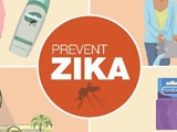 Read a blog post about CDC's efforts to prevent Zika and protect expecting mothers and their babies.