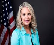 Renee L. Ellmers, Regional Director, Region IV