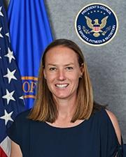 Shauna Rohbock