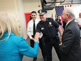Read a blog post about Secretary Price's national opioids listening tour, including stops he made in Maine and New Hampshire last week.