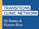 Transitions Clinic Network