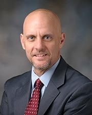 Dr. Stephen M. Hahn