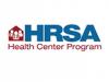 HRSA - Health Center Program