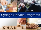 Syringe Service Programs