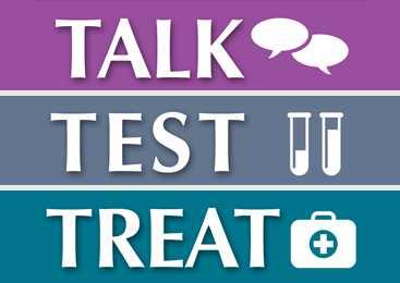 talk-test-treat-logo